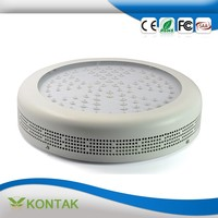 Cree Led Panel Grow Lights Or Light With 90 Degree For 3 Years ...