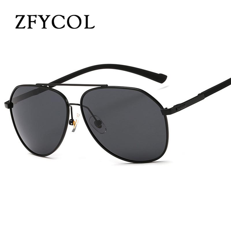 2995b6ecfb Fast Track Sunglasses Price « Heritage Malta