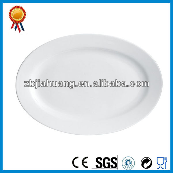 Oblong Dinner Plates Oblong Dinner Plates Suppliers and Manufacturers at Alibaba.com  sc 1 st  Alibaba : oblong dinner plates white - pezcame.com