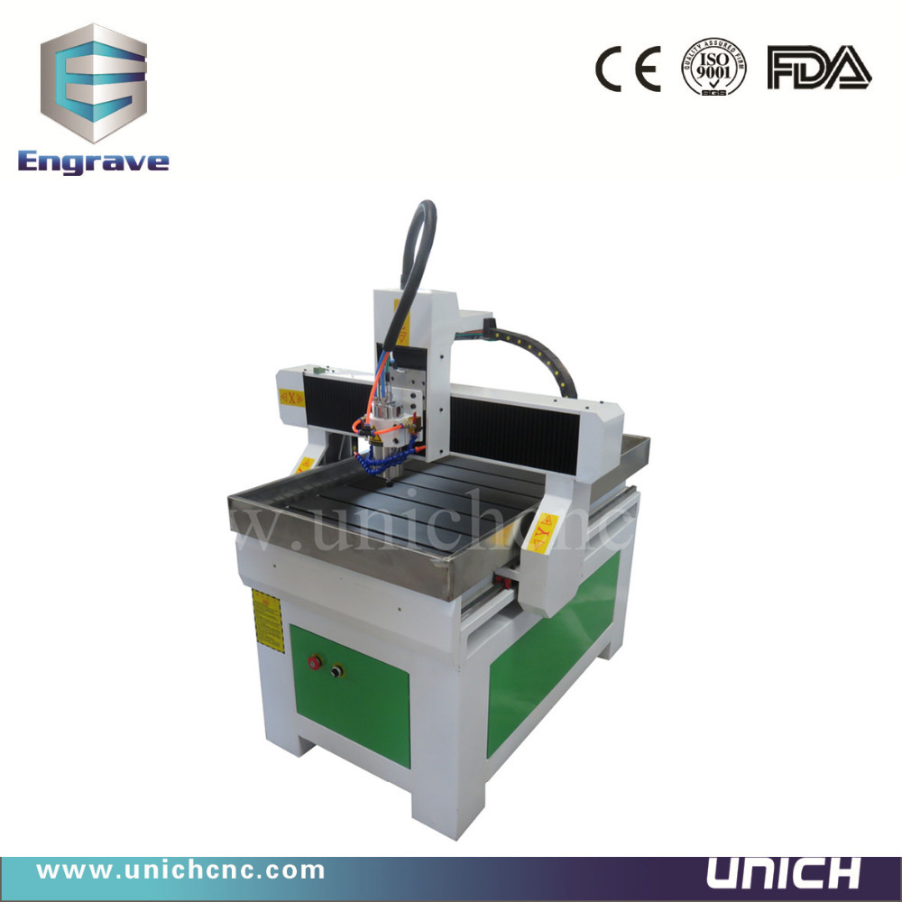 Three heads 3d relief cnc wood router china mainland wood router - Desktop Cnc Router Desktop Cnc Router Suppliers And Manufacturers At Alibaba Com