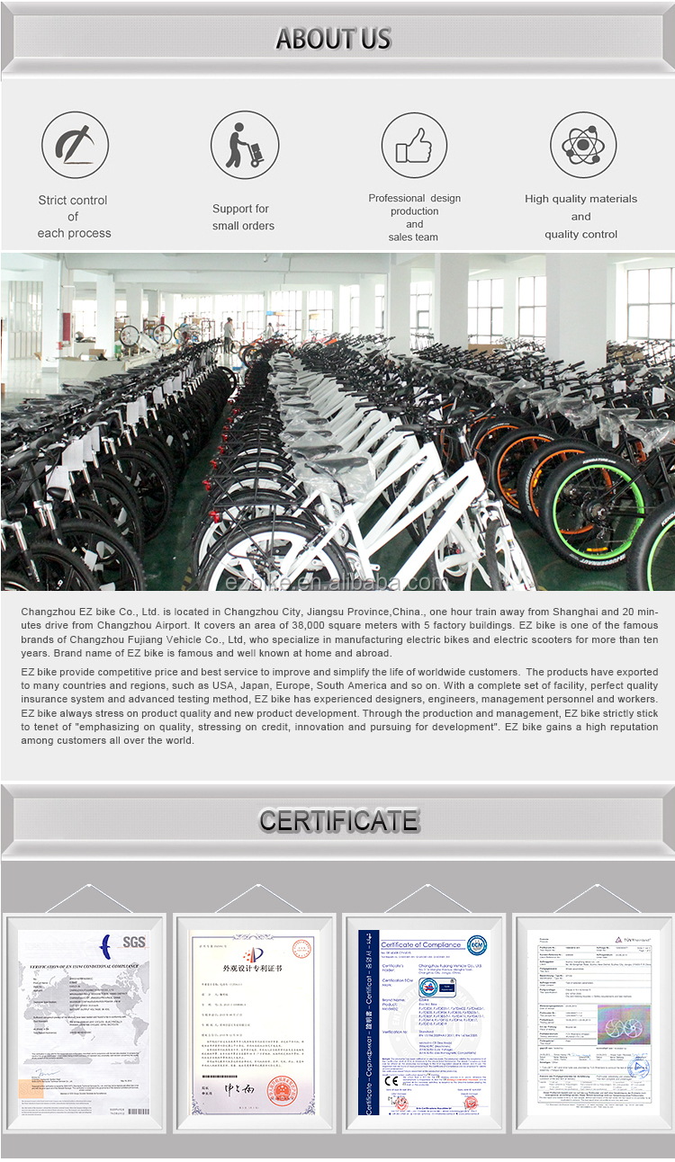 china manufacture ezbike low price folding enduro ebike frame 36V 48v 500w electric bicycle bike