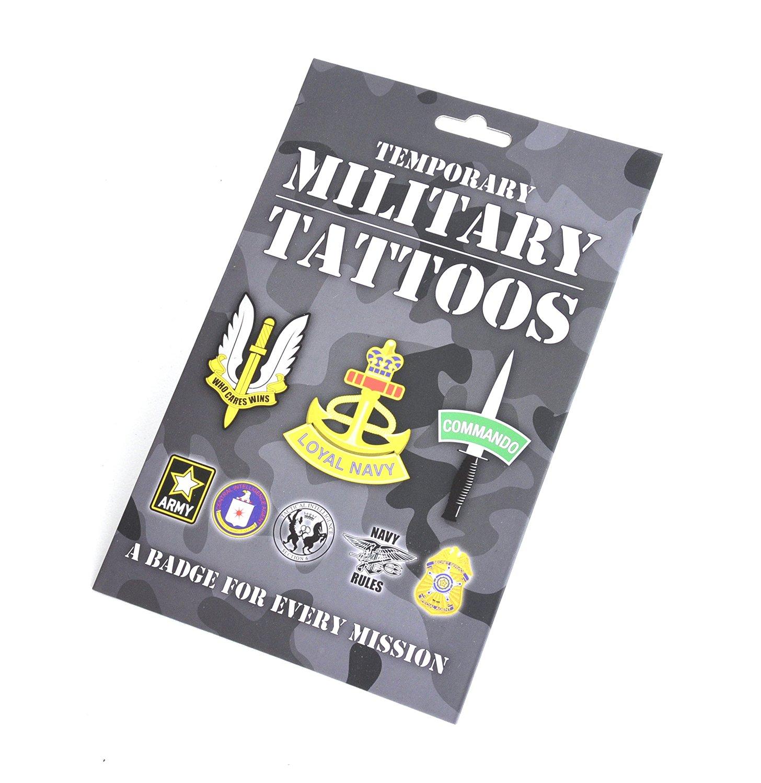 Cheap feminine symbol tattoos find feminine symbol tattoos deals on get quotations army symbol temporary tattoos biocorpaavc Images