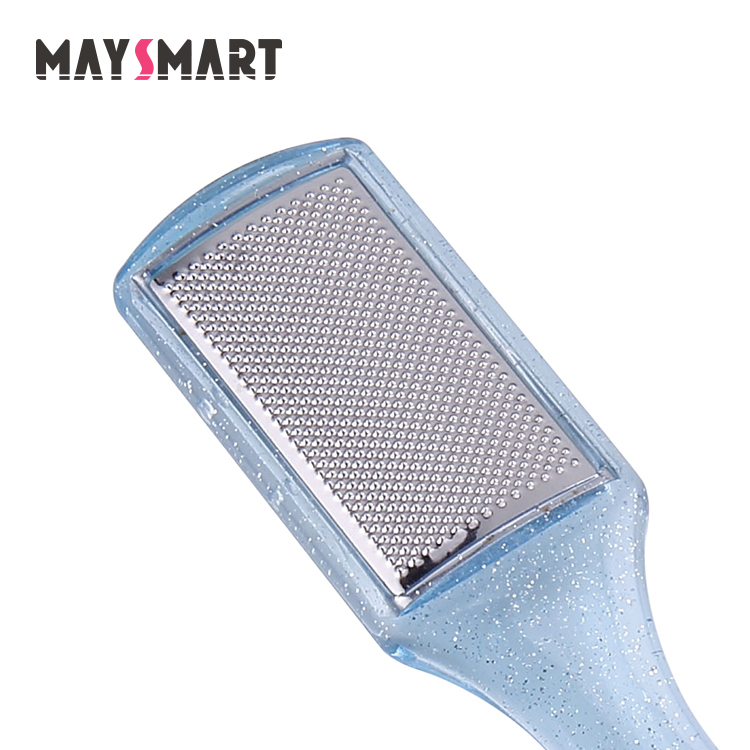 Quality Chinese Products Less Than USD1 Blue Callus Remover