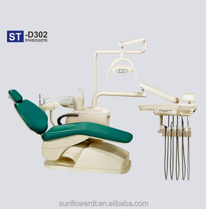 Dental Equipment KAVO Dental Chair Unit