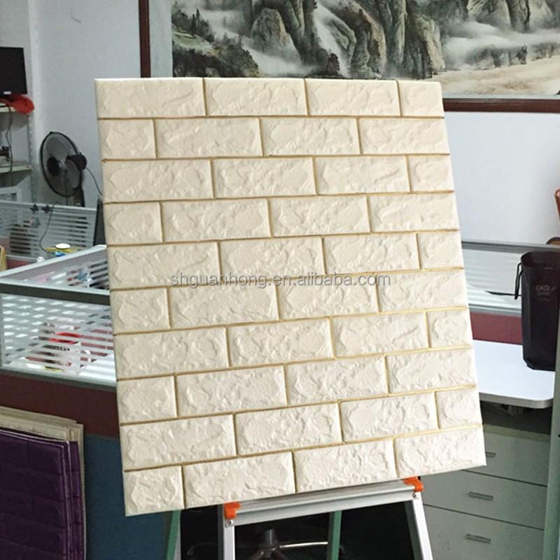 Venta al por mayor papel para empapelar paredes easy - Papel empapelar paredes ...