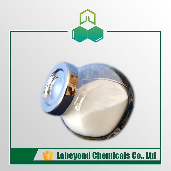 High quality chemical Industrial grade Stabilizer Citric acid monohydrate bp98
