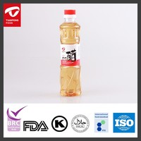 rice vinegar for cooking from dalian for gold product