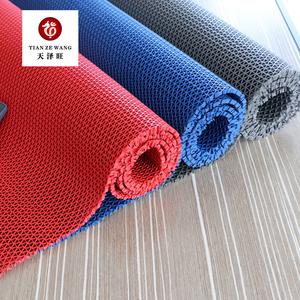 Swimming Pool Floor Mat Wholesale, Floor Mat Suppliers - Alibaba