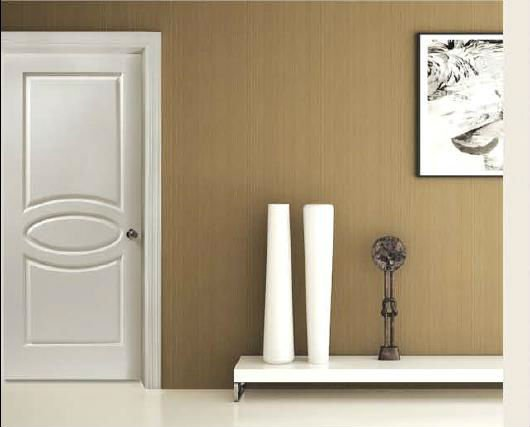 Interior Skin Door Panel Turkey Interior Skin Door Panel Turkey