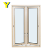 /product-detail/yy-home-high-quality-thermal-break-aluminium-window-frames-prices-sale-60820006233.html