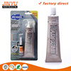 Environmental RTV Silicone (Gasket Maker) for Auto Parts (SGS certificate) best price silicone glue in china
