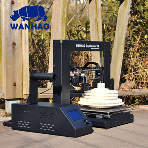 DIY KIT 3D Printer printer WANHAO Duplicator i3 V2 impresoras 3d