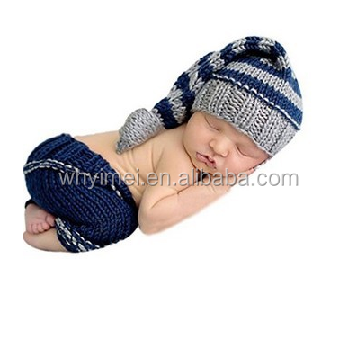Großhandel babymütze häkeln Kaufen Sie die besten babymütze häkeln ...