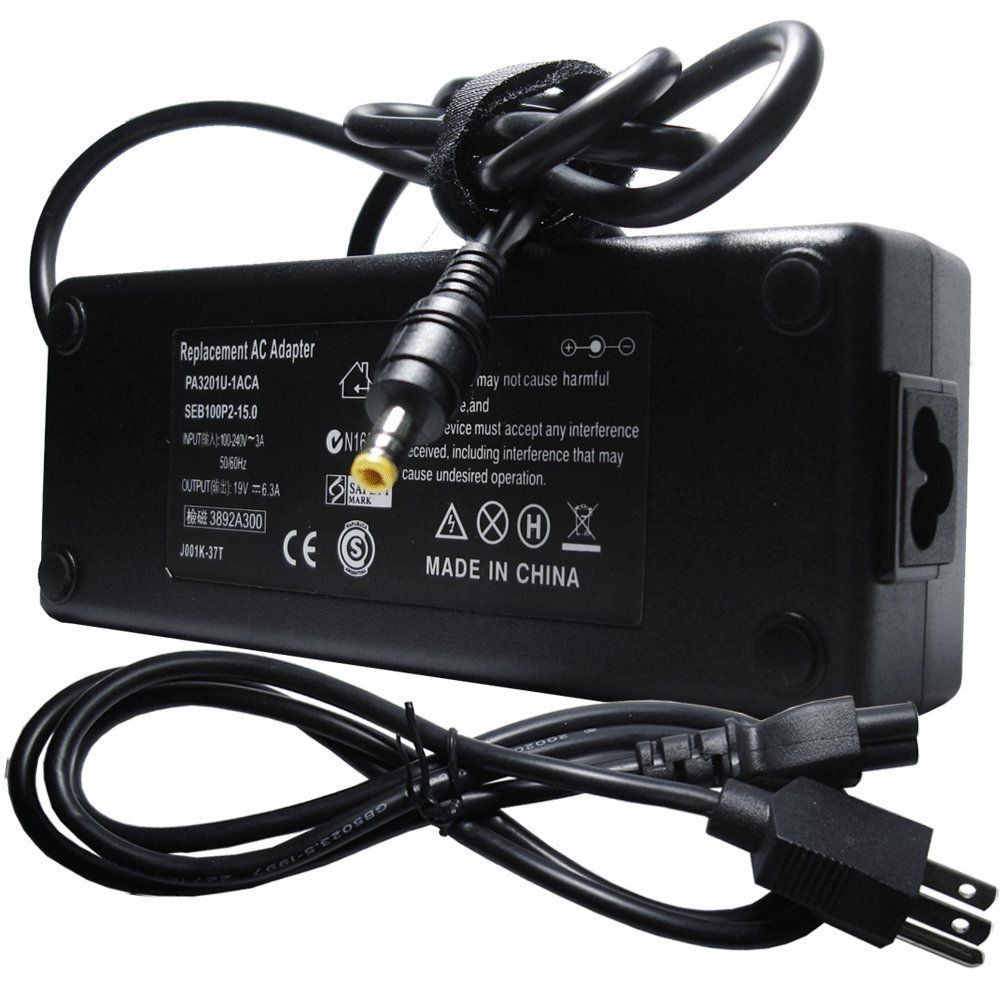 Cheap Alienware Laptop Power Supply Find Dell M15x Button Circuit Board With Cable W 1 Year Get Quotations Ac Adapter Charger Cord For Area 51 M5700i R2 5700i