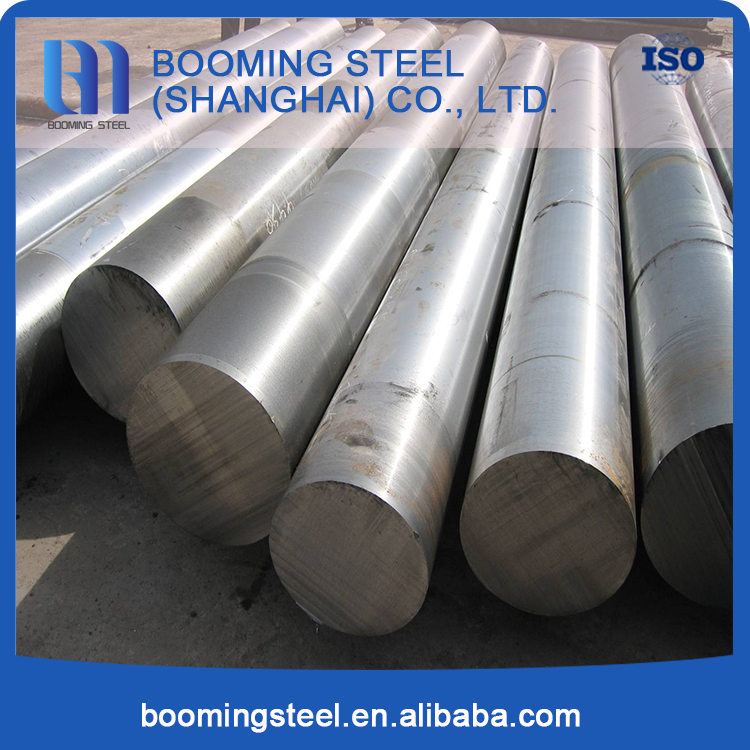 China Supplier Low Alloy Steel Sheet ASTM 1050 Low Alloy Steel From China