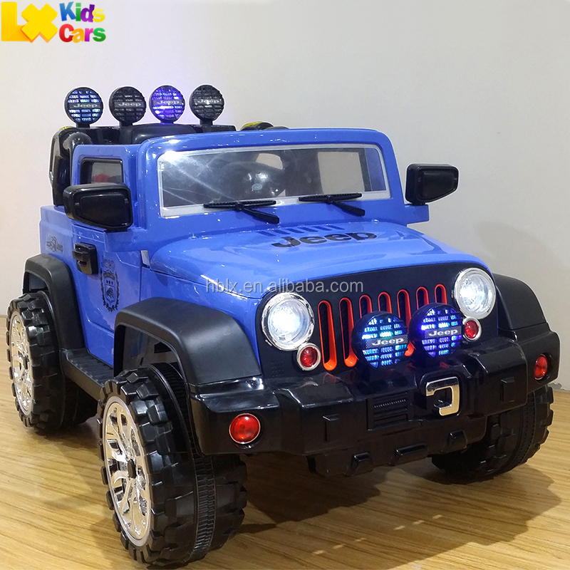 kids jeep cars kids jeep cars suppliers and manufacturers at alibabacom
