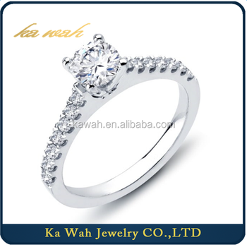 18k carat gold dubai wedding rings jewelry sample wedding