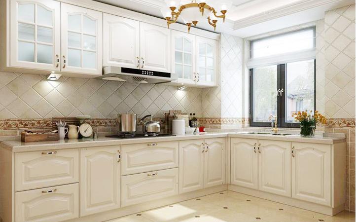 Melamine Mdf Fiber Kitchen Cabinet Buy Modern Kitchen Cabinets