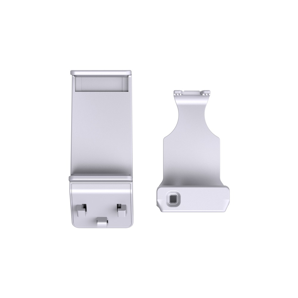 8Bitdo Smartphone Clip for SN30 Pro SF30 Pro Gamepad 21
