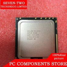 FREE SHIPPING NEW CPU CHIPS X5570 CPU 2.93GHZ
