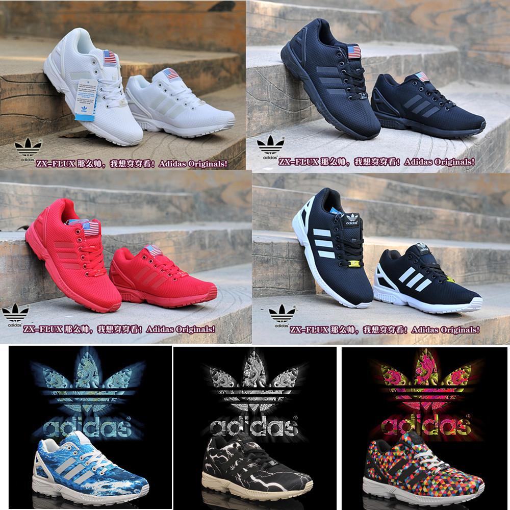 adidas dragon grey black Sale | Up to OFF41% Discounts