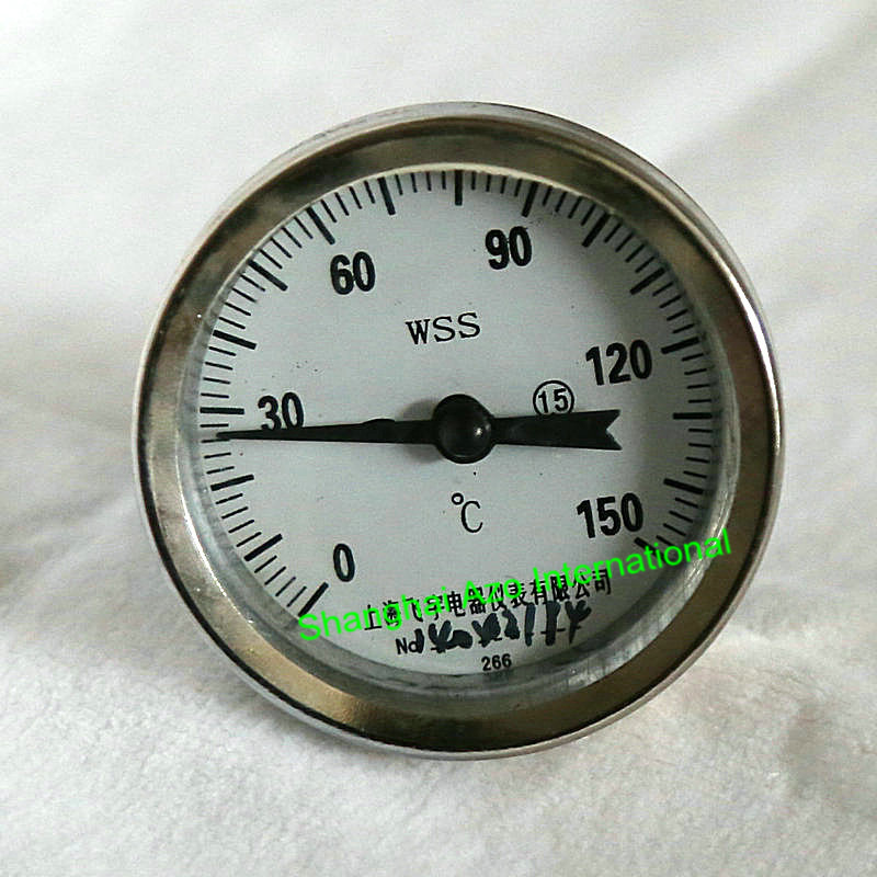 Online Buy Wholesale 150 degrees celsius from China 150 ...