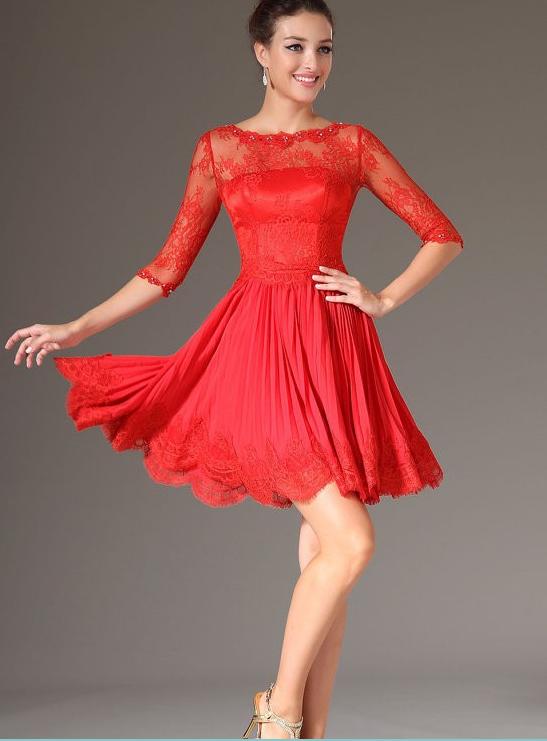 Popular Short Puffy Prom Dress Buy Cheap Short Puffy Prom