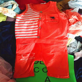 9aa902647 Used Clothing Bales Uk Second Hand Baby Clothes - Buy Second ...