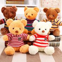 Custom Stuffed lovely Kids Plush Large Teddy Bear