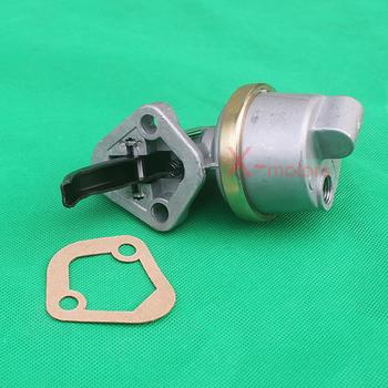 Fuel Lift Pump For Case Cummins 1085b 1150e 1155e 1840 1845c 1896 2096  J904374 - Buy Fuel Lift Pump,Fuel Pump,Tractor Fuel Lift Pump Product on
