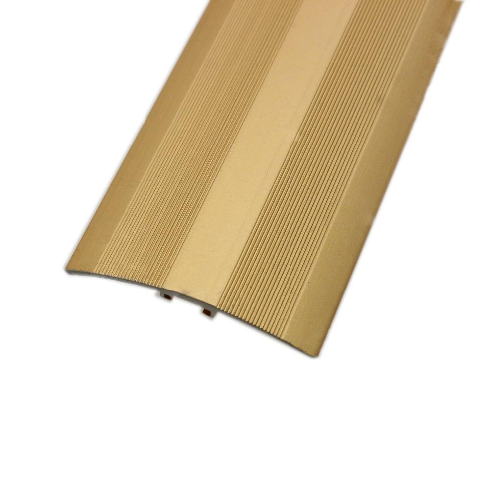 Aluminum floor tile trimfloor edging strips buy floor edging aluminum floor tile trimfloor edging strips buy floor edging stripsfloor tile trimaluminum floor tile trim product on alibaba dailygadgetfo Choice Image