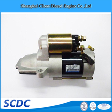 Nissan parts nissan parts suppliers and manufacturers at alibaba fandeluxe Choice Image