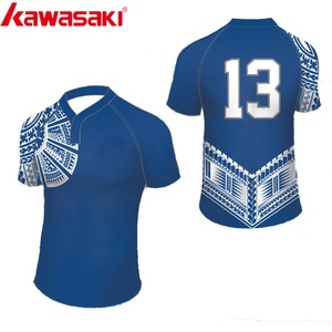 Oem Rugby Wear 2a736c7d3