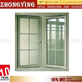Lowes style of decorative welding design japanese window for Japanese window design