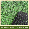 soccer sports surfacing laying artificial long grass
