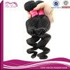 /product-detail/wholesale-factory-sale-remy-hair-extension-perfect-black-lady-remy-hair-tg-hair-products-1442420135.html