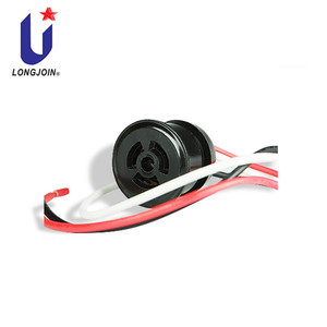 lc105 photocell wiring diagram electrical wiring diagrams 480 volt motor connections photocell wiring wholesale, wiring suppliers alibaba 480 volt photocell wiring diagram lc105 photocell wiring diagram