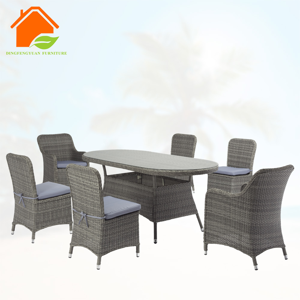 Great Northcrest Outdoor Furniture, Northcrest Outdoor Furniture Suppliers And  Manufacturers At Alibaba.com
