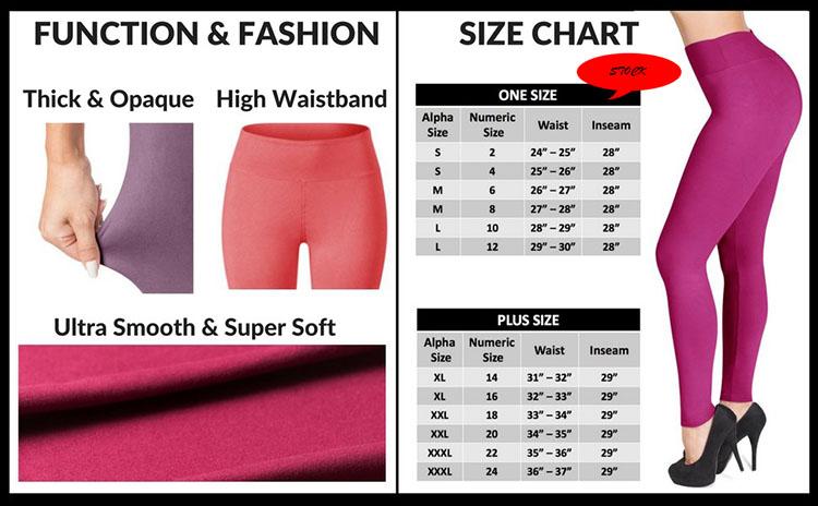 df6a1b7152433 Fashion Women High Waist Full Length Sexy Wet Look Metallic Shiny Gold Blue  Stretchy Tight Clubwear