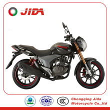 2014 popular cheap high quality motorcycles for sale from China JD200S-4
