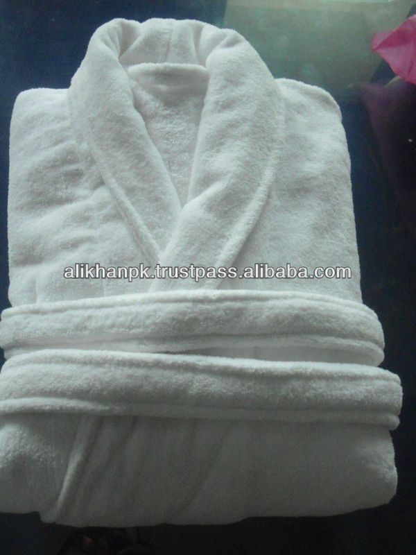Promotional Duster Towel
