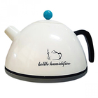 Mini Ultrasonic Supersonic Anion Kettle Air Humidifier
