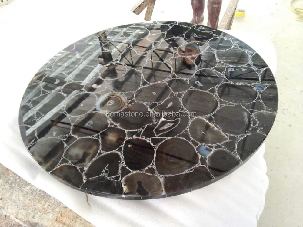 Agate Coffee Table Top, Agate Coffee Table Top Suppliers and Manufacturers  at Alibaba.com - Agate Coffee Table Top, Agate Coffee Table Top Suppliers And