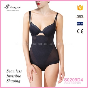 China crotchless body shaper wholesale 🇨🇳 - Alibaba 805a34a71