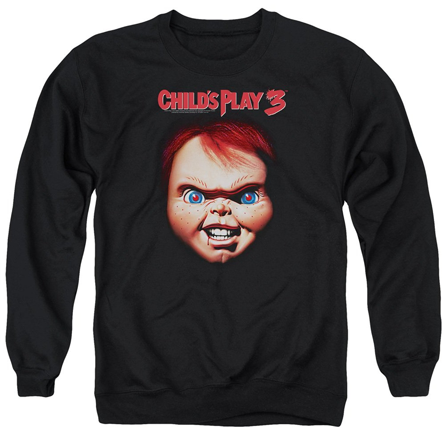 c7d99cb0 Cheap Childs Play Chucky, find Childs Play Chucky deals on line at ...