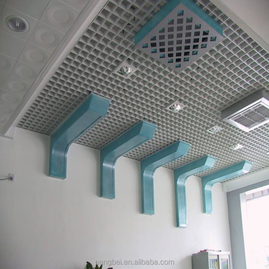 Metal ceiling tiles metal ceiling tiles suppliers and metal ceiling tiles metal ceiling tiles suppliers and manufacturers at alibaba dailygadgetfo Gallery