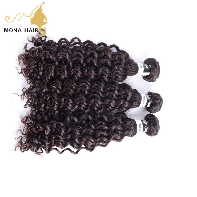 Buy Cheap China Super Curly Hair Weaving Products Find China Super