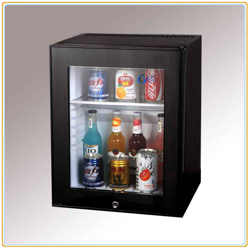 mini with glass door mini with glass door suppliers and at alibabacom - Mini Fridge Glass Door