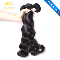 Wholesale price cheap bobo hair,natural rosa hair products malaysian virgin hair