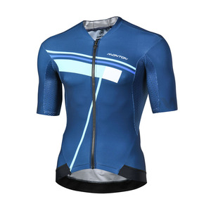 Cycling tops bike riding gear sale Monton Sports 2018 PRO
